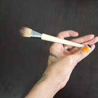 ECOTOOLS CLASSIC FOUNDATION uploaded by Erika A.