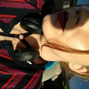 Photo of BECCA Backlight Priming Filter uploaded by Melissa N.