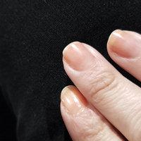 Sally Hansen® Hard As Nails® Hardener Treatment uploaded by Ann B.