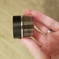 e.l.f. Cosmetics Lock On Liner And Brow Cream uploaded by Jerikah B.