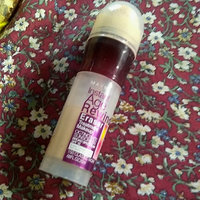 Maybelline Instant Age Rewind® Eraser Treatment Makeup uploaded by Micaela D.