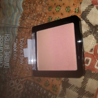 wet n wild ColorIcon Ombré Blush uploaded by Jay 💖.