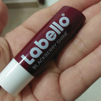 Labello Fruity shine Cherry Lip Balm spf 10 uploaded by laveezza K.
