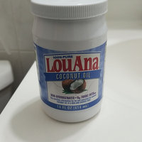 LouAna Pure Coconut Oil uploaded by Arma A.