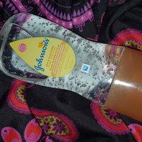 Johnson's® Shea & Cocoa Butter Oil Gel uploaded by Roxanne G.