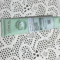 L'Oréal Paris Pure-Clay Purify & Mattify Cleanser uploaded by ramla n.