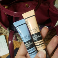 Catrice Prime & Fine Makeup Transformer Drops - Only at ULTA uploaded by Noelle M.