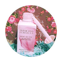 Physicians Formula Pf Rose All Day Oil Free Serum uploaded by Boo M.