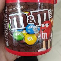 M&M'S® Milk Chocolate uploaded by laveezza K.