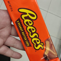 Reese's Peanut Butter Cup uploaded by laveezza K.
