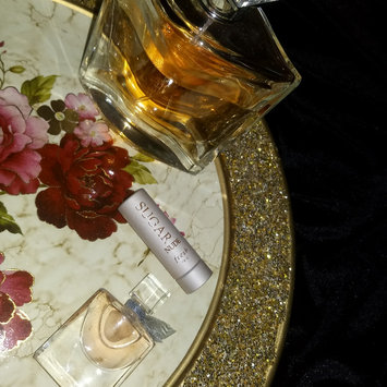 Photo of Lancôme La Vie est Belle Eau De Parfum uploaded by ندى b.