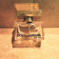 Dolce & Gabbana The One Eau de Parfum uploaded by Renata R.