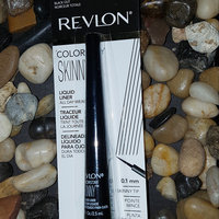 2 x Revlon Colorstay Skinny Liquid Eyeliner 2.5ml New & Sealed - 301 Black Out uploaded by marie A.