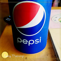 Pepsi® uploaded by Tiffany P.