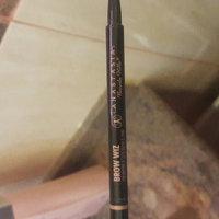 Anastasia Beverly Hills - Brow Wiz - Ebony 0.085 g / 0.003 Oz. uploaded by Zuleima S.