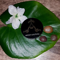 Artist Couture Diamond Glow Powder uploaded by marie A.