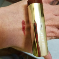 Milani Color Statement Lipstick uploaded by Carrie C.