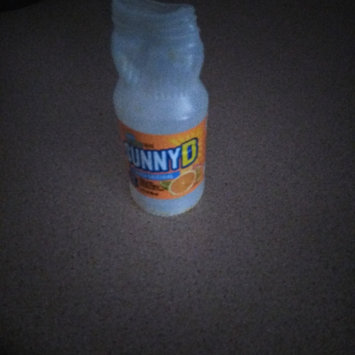Photo of SUNNYD Tangy Original uploaded by April C.
