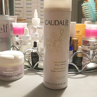 Caudalie Vinosource Grape Water uploaded by janet a.