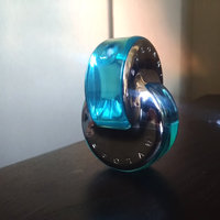 BVLGARI Omnia Paraiba Eau de Toilette uploaded by Fatimaezzahra A.