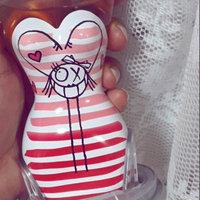 JEAN PAUL GAULTIER Classique Eau de Parfum uploaded by الملكة👸 U.