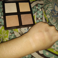e.l.f. Contour Palette uploaded by Amber M.