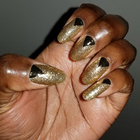 Incoco Nail Polish Strips uploaded by Saintia J.