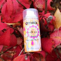 amika Perk Up Dry Shampoo uploaded by savannah p.