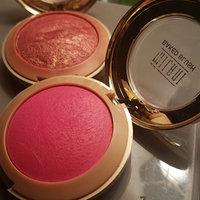 Milani Baked Blush uploaded by Kimmm🌻 S.