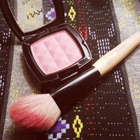 NYX Powder Blush uploaded by Kimmm🌻 S.