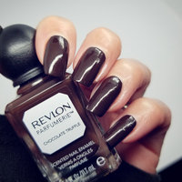 Revlon Parfumerie Scented Nail Enamel uploaded by Jennifer S.
