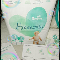 Pampers® Pure Protection Size 4 Diapers uploaded by Roxy T.