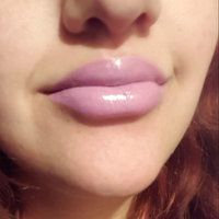 Maybelline SuperStay Gloss uploaded by ItsAngelBitch♏️ R.