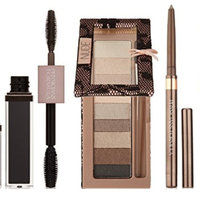 Physicians Formula® Shimmer Strips Custom Eye Enhancing Shadow & Liner Nude Collection uploaded by Candice S.