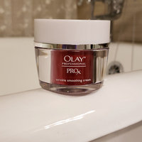 Olay Prox Wrinkle Smoothing Anti Aging Cream Moisturizer uploaded by Kd A.