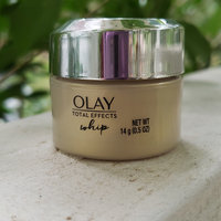 Olay Luminous Whip Face Moisturizer uploaded by Kd A.