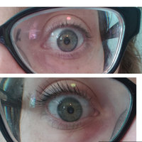 Urban Decay Cannonball Ultra Waterproof Mascara uploaded by Theresa H.