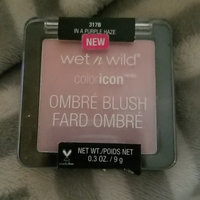 wet n wild ColorIcon Ombré Blush uploaded by Jenny G.
