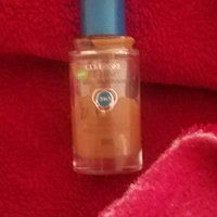 COVERGIRL Outlast Stay Fabulous 3-In-1 Foundation uploaded by ladona O.