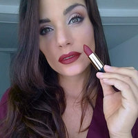 Lancôme L'Absolue Rouge Replenishing & Reshaping Lipcolor SPF 12 uploaded by Priscilla Rodriguez M.