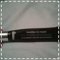Dr. Brandt® Skincare No More Baggage Eye De-Puffing Gel uploaded by Brianna C.