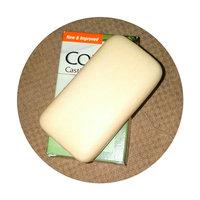 Conti Castile Olive Oil Sensitive Skin Bar Soap uploaded by Kristie A.