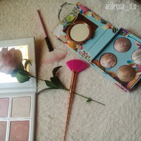 (6 Pack) BEAUTY CREATIONS Baked Pops Palette uploaded by Angelica A.