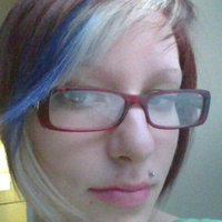 Manic Panic High Voltage® Classic Cream Formula Hair Color uploaded by Chelsea C.