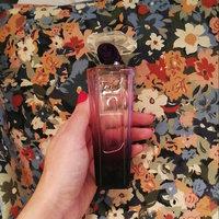 Lancôme Trésor Midnight Rose Eau de Parfum uploaded by Lisa V.