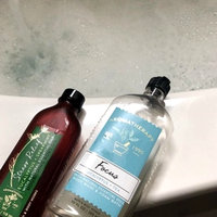 Bath & Body Works Aromatherapy EUCALYPTUS & SPEARMINT Body Wash & Foam Bath uploaded by Erage 👽.