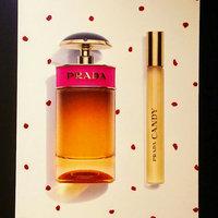 Prada Candy Eau de Parfum uploaded by Tasha H.