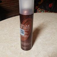 Oscar Blandi Pronto Invisible Volumizing Dry Shampoo Spray uploaded by Sarah L.