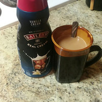 Baileys Coffee Creamer French Vanilla uploaded by Kimignon W.