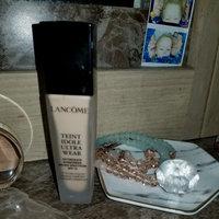 Lancôme Teint Idole Ultra 24H Long Wear Foundation uploaded by Elizabeth C.